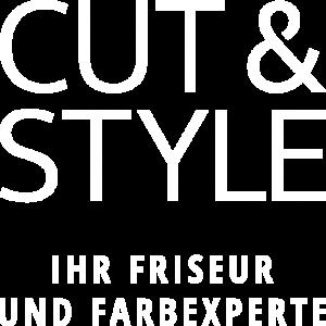 Cut & Style – Ihr Friseur und Farbexperte